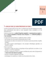 cours relation profe dscg 7.pdf
