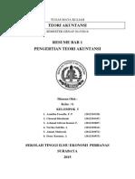 resume bab 1 TEORI_AKUNTANSI.docx