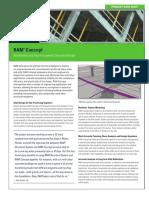 PDS_RAM_Concept_LTR_0716_LR.pdf