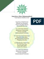 Lagu-Sang-Surya-lirik.pdf