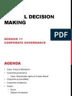 Session 11.pdf