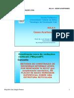 tecnicas-de-execucao-de-forro-em-painel-de-gesso-acartonado.pdf