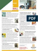 Tudo o Que Voce Precisa Saber Sobre Drywall