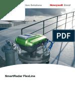 SmartRadarFlexLine Bro 4417740 Rev1