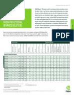 quadro-mobile-pro-graphics-line-card-us-r1-hr.pdf