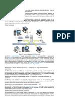 10 Razones Para Cambiar Su Sistema Telefónico Por Una PBX IP
