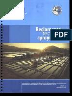1. CTPS-PR.02_Reglamento Técnico de Proyectos
