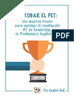 libro trucos.pdf