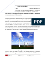 Wind turbine_project 2011.pdf