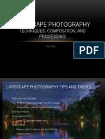 NVPCLandscapeTalk.pdf