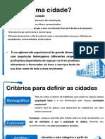 Cidades_criterios_evolução