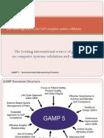 GAMP 9.ppt