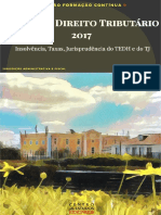 Eb TemasDireitoTributario2017 II