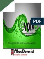 27 3_POP Chrome-free Etch - Results From Industrial Testing_MacDermid - Español [Modo de Compatibilidad]