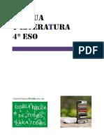 LenguaYLiteratura_4ESO.pdf