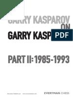 233639017-Kasparov.pdf