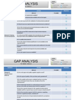 130822883-Gap-Analysis-Vda-vs-Ts.pptx