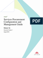 12s2 Ariba ServiceProcurement[1]