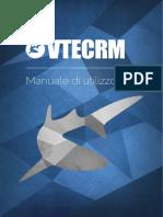 Manuale VTENEXT_16.09.pdf