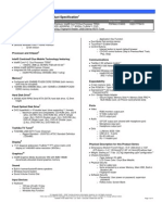 MSI K8NGM2 Series Manual | Bios | Usb on