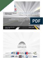 Session_III_1_Final_version_JHO_O_M_PIARC_Seminario_Tune.pdf