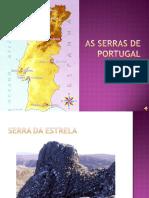 asserrasdeportugal-130416180453-phpapp01