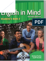 -English in Mind 2. Student's Book (1).pdf