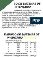 ejemplos-de-simulacion-manual2.ppt