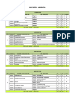 INGENIERÍA-AMBIENTAL.pdf
