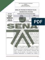 80547811-Tecnologo-en-Electricidad-Industrial-290410.pdf
