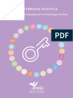 Psicoterapiaok Definitivo PDF 5a3949a2705f0