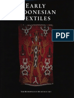 Robert J. Holmgren, Anita E. Spertus-Early Indonesian Textiles from Three Island Cultures_ Sumba Toraja Lampung-Metropolitan Museum of Art (1989).pdf