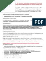 343367827-EXAMEN-PW.pdf