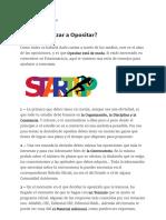 ¿Cómo empezar a Opositar_ _ OpositaTest Blog.pdf
