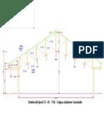 Diseño Tijeral v.02!27!02-2018-Tijeral v. 01