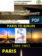 chapter7paristoberlin-160815100907