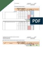 PLANILLA DE COMPUTOS METRICOS PROYECTO DE FORMULACION 4.xlsx