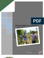 PROBLEMÁTICA AGRARIA DE AMERICA LATINA1