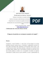 Impacto Petroleo Crescimento da Economia Angola.pdf