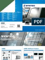 TypeENG_635719741415937500.pdf