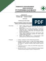 SK Pendataan.doc