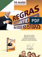 00 - Ebook-5-regras-garantidas-sucesso-estudos.pdf