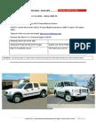 Jackaroo 4JX1 Engine Manual 2014 Ver 2.2