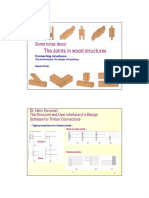 Joints in wood structures 2015.pdf