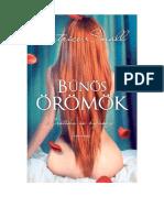 257144939-Bertrice-Small-Bűnos-oromok-6-pdf.pdf