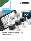 Package Insert - PYROGENT™ Ultra (English)_Original_30370