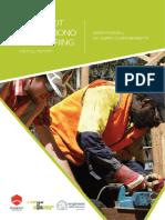 Pro_Bono_Engineering_Report.pdf