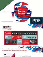 GSMA - apresentação MWC 2018.pdf
