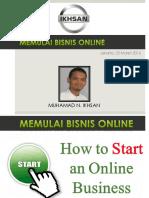 memulai bisnis online.pptx