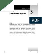 Elektronska_trgovina_osnove.pdf